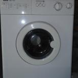 Приобрету стиральную машинку, Челябинск