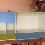 Детская мебель ИКЕА, Челябинск