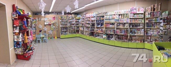 d9afa48d2ec27 Продается магазин-студия детских товаров для творчества, развивающих товаров  и игрушек