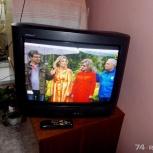 Телевизор Thomson., Челябинск