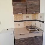 кухонный гарнитур продам, Челябинск