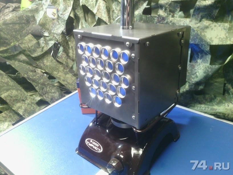 Купить в челябинске теплообменник для зимней палатки Кожухотрубный конденсатор Alfa Laval CDEW-E705 T Елец