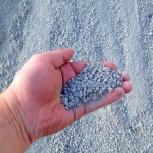 отсев дробления ( дресьва ) песок, Челябинск