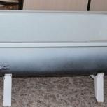 вывоз чугунной ванны батареи металл платим деньги, Челябинск