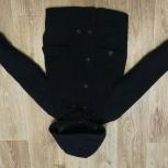 Продам пальто на мальчика 134-140, Челябинск
