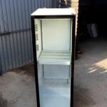 Холодильный шкаф frigorex FVS 440, Челябинск
