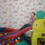 Домашний детский сад, Челябинск
