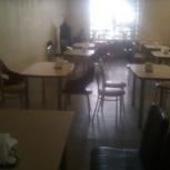 Столовая под корпоротивы, банкеты и т.д, Челябинск