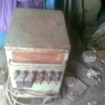 Продам резисторный балластник РБ-302, Челябинск