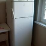 """Холодильник """" Indesit """" (1.6 м.)- 2 камеры, Челябинск"""