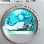 Люк в сборе для стиральной машины, Челябинск