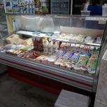 Готовый бизнес. молочный отдел, Челябинск