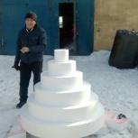подложка  для торта, Челябинск