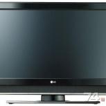 куплю любые телевизоры.жк.плазма.3d.smart.tv.led.приеду за 30 минут., Челябинск