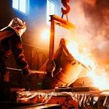 Подовые плиты жаропрочные от производителя, Челябинск