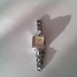 Продам часы разные наручные, Челябинск
