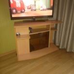 Продам  тумбу для ТВ, Челябинск