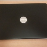 Ноутбук Dell Inspiron 1525, Челябинск