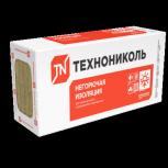 Утеплитель Техно Лайт Экстра, Челябинск