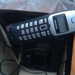 телефон Siemens A160, Челябинск