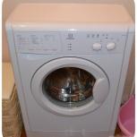 куплю и вывезу стиральные машины, Челябинск