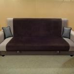 Новый диван c доставкой., Челябинск