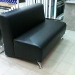 Продам диван, Челябинск
