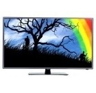 Куплю любой телевизор.жк.плазма.3d.smart.tv.led.элт. приеду за 1 час, Челябинск