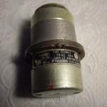 Сельсин СГСМ-1, Челябинск