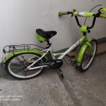 Продам Велосипеды, Челябинск