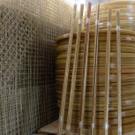 Стеклопластиковая  композитная  сетка  арматура от Базальт-Урал, Челябинск