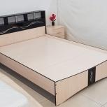 Новая кровать 140х200, Челябинск