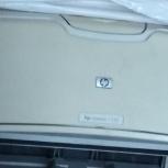 продам принтер hp LaserJet 1150 с катриджем, Челябинск