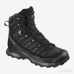 Продам ботинки Salomon X Ultra Trek GTX, Челябинск