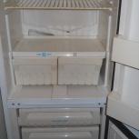Скупка холодильников на запчасти, Челябинск