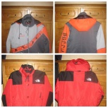 Две куртки на подростка р. 38(40) рост 146(152), Челябинск