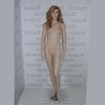 Манекен женский 182 см, co-18, Челябинск