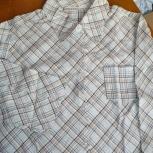 Рубашки  летние  женские разные, Челябинск