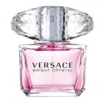 Versace - Туалетная вода Bright Crystal 90 ml, Челябинск