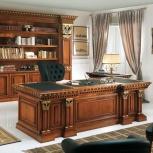 Куплю офисные стулья, кабинеты, кресла. - ramobili, Челябинск
