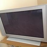 Плазменный телевизор Philips 42PF5320/10, Челябинск