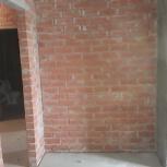 Слом стен, Челябинск