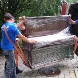перевозка пианино фортепиано утилизируем нерабочее, Челябинск