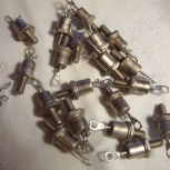 Новые тиристоры Т122-25-9 на 900  вольт, Челябинск