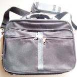 Сумка портфель дипломат для документов новая для ноутбука, Челябинск