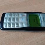 Nokia/1100.(Blec).Фонарик., Челябинск