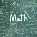 Высшая математика. Информатика, Челябинск