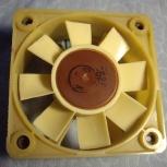 Вентилятор ТС7063. для различных целей, Челябинск