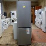Холодильник Вeko 170 см No frost доставка гарантия, Челябинск