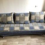диван-кровать, Челябинск
